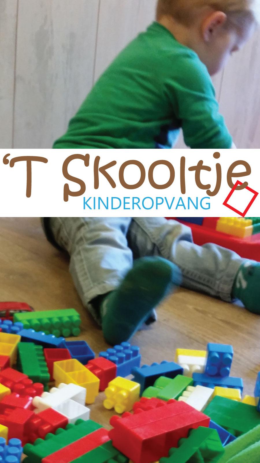 http://t-skooltje.nl/wp-content/uploads/2015/01/71.jpg