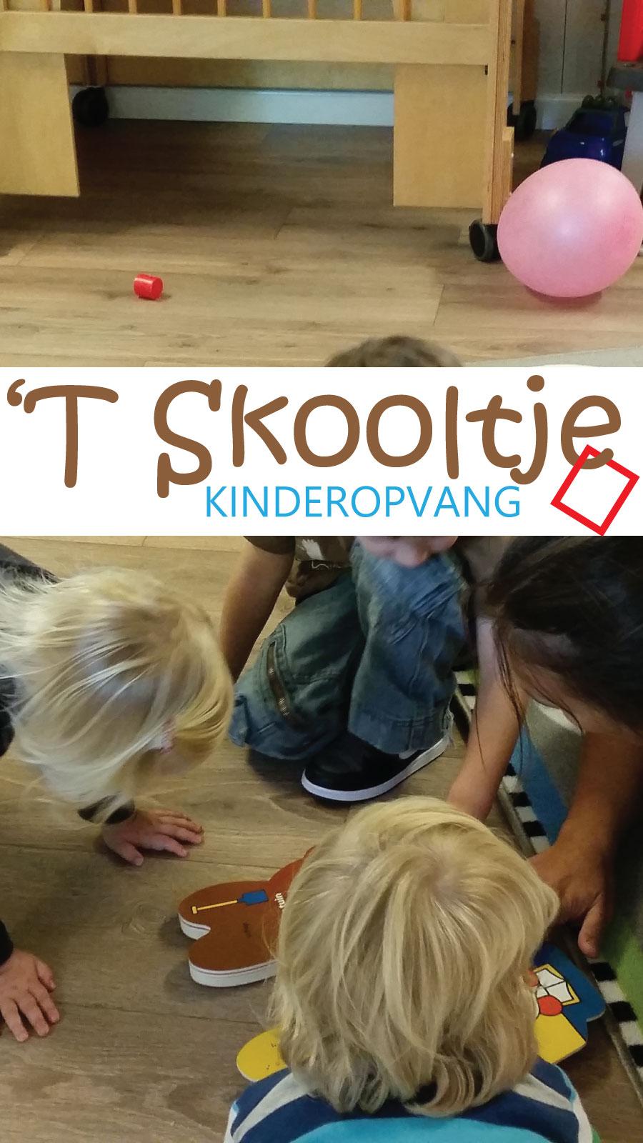 http://t-skooltje.nl/wp-content/uploads/2015/01/81.jpg