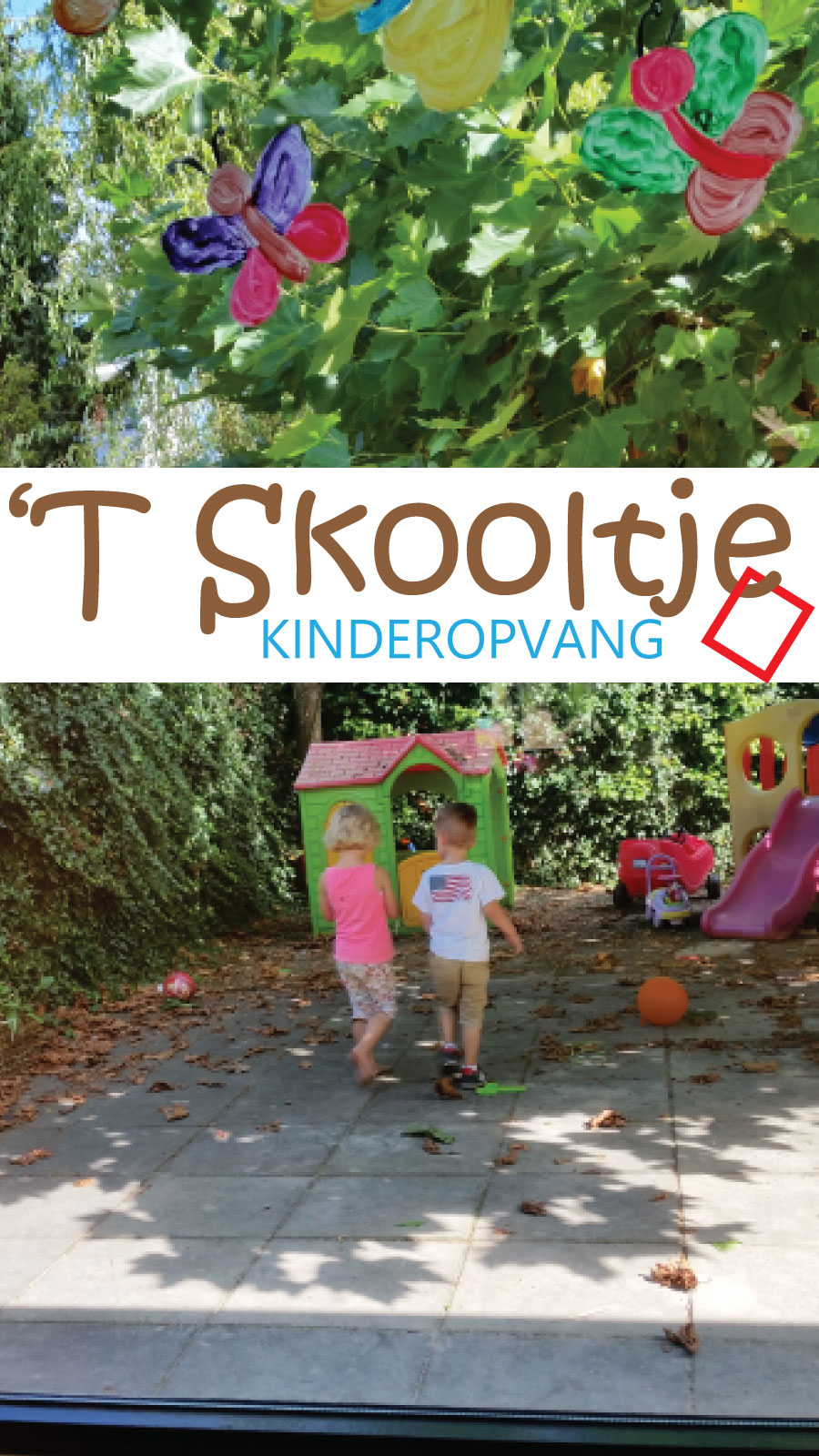 http://t-skooltje.nl/wp-content/uploads/2015/01/9.jpg